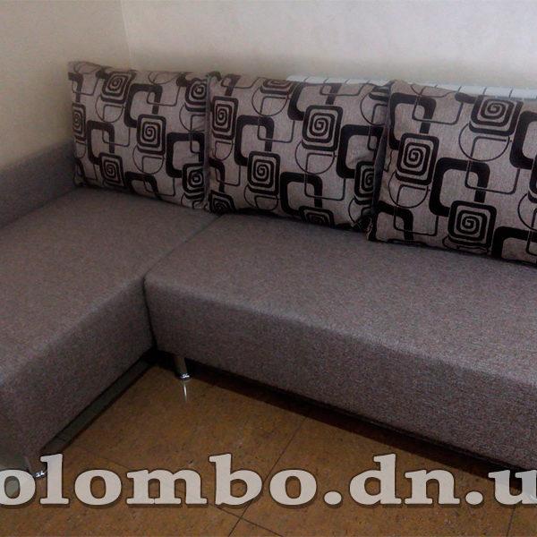 Угловой диван Джокер-1