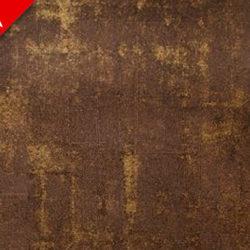 0036 luc Золотисто-коричневая геометрия