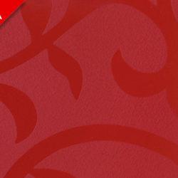 0044 Flower Цветы красные Flower