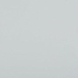 0211 erre Светло-серый erre