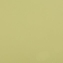 0214 luc Зеленый Тенер luc