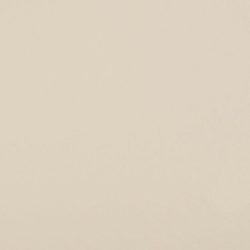 0225 erre Темно-кремовый erre