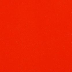 0500 luc Красный luc