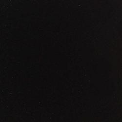 0509 erre Черный erre