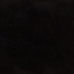 0509 luc Черный luc