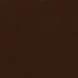0553 luc Шоколад luc
