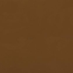 0559 luc Коричневый luc