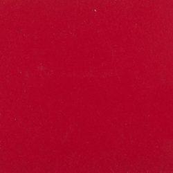 0561 erre Красный erre