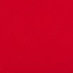 0561 luc Красный luc