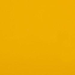 0564 luc Желтый luc