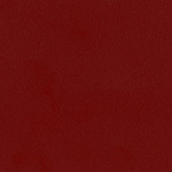 0571 erre Красный восток erre