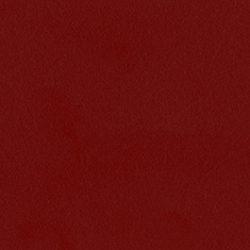 0571 luc Красный восток luc