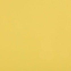 0573 luc Светло-желтый luc