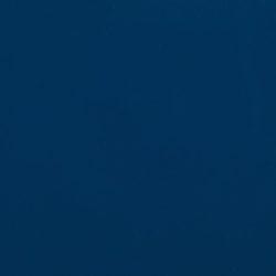 0593 luc Синий luc