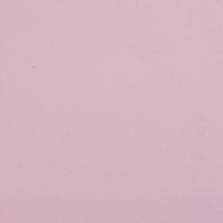0605 luc Сиреневый luc