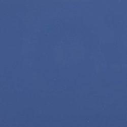 0619 luc Океан luc