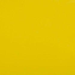 0670 luc Желтый Альтамир luc