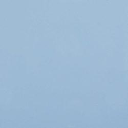 0675 luc Синий luc
