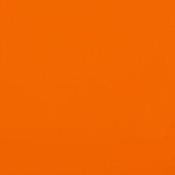 0682 luc Апельсин luc