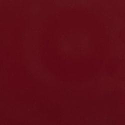 0693 luc Рубиново-красный luc