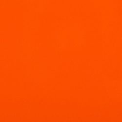 0699 luc Оранжевые Бархатцы luc