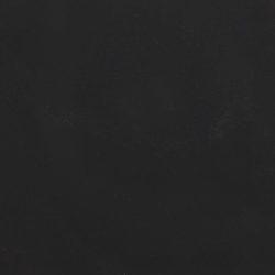 0700 luc Глубокий серый luc