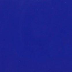 0702 luc Глубокий синий