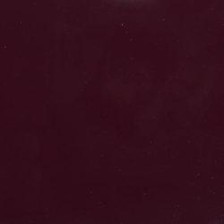 0709 luc Баклажан luc