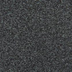0997 quarz Черный селен quarz