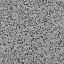 0998 TF Серый селен TF