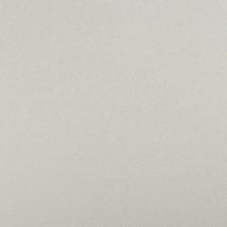017/Е Супер белый