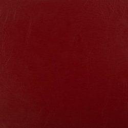3116 LT Красная кожа LT