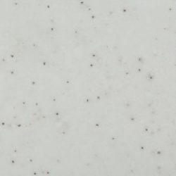 3237 erre** Белый камень erre