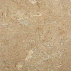 3526 qry Бежевый камень qry
