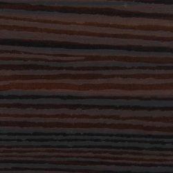 4416 larix Дерево Мокка