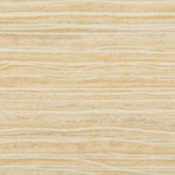 4483 larix Тропический бамбук larix