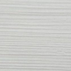4515 larix Белая сосна larix