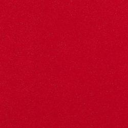 5203 luc Красный металлик luc