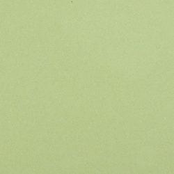 5204 luc Салатовый металлик luc