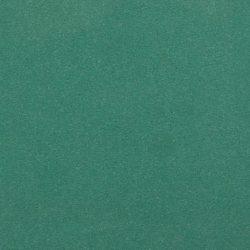 5206 luc Зеленый металлик luc