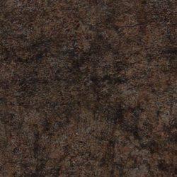 5402 luc Златоискр luc