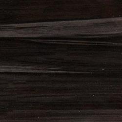 5602 luc Зебрано дымчатое luc