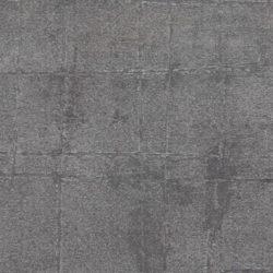 5821 luc Серебристо-серая геометрия luc