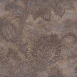 715/Е Роза карамельная
