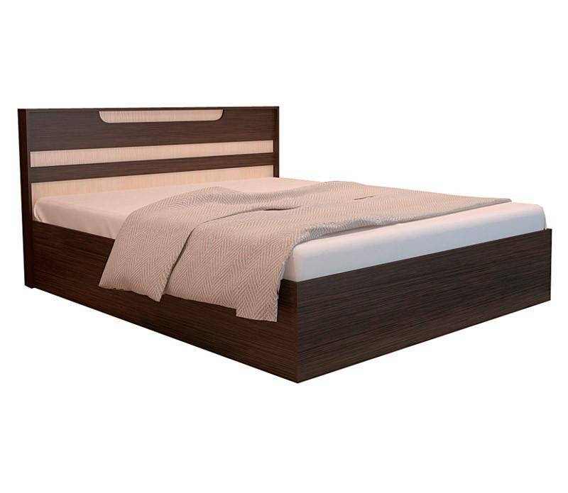 кровать с подъёмным мезанизмом Юнона Горизонт Донецк ДНР Colombo