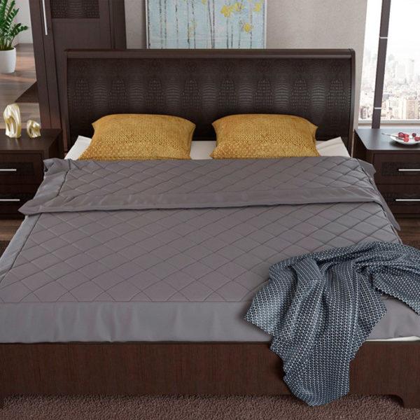 Кровать Токио с подъёмным механизмом Империал Донецк ДНР