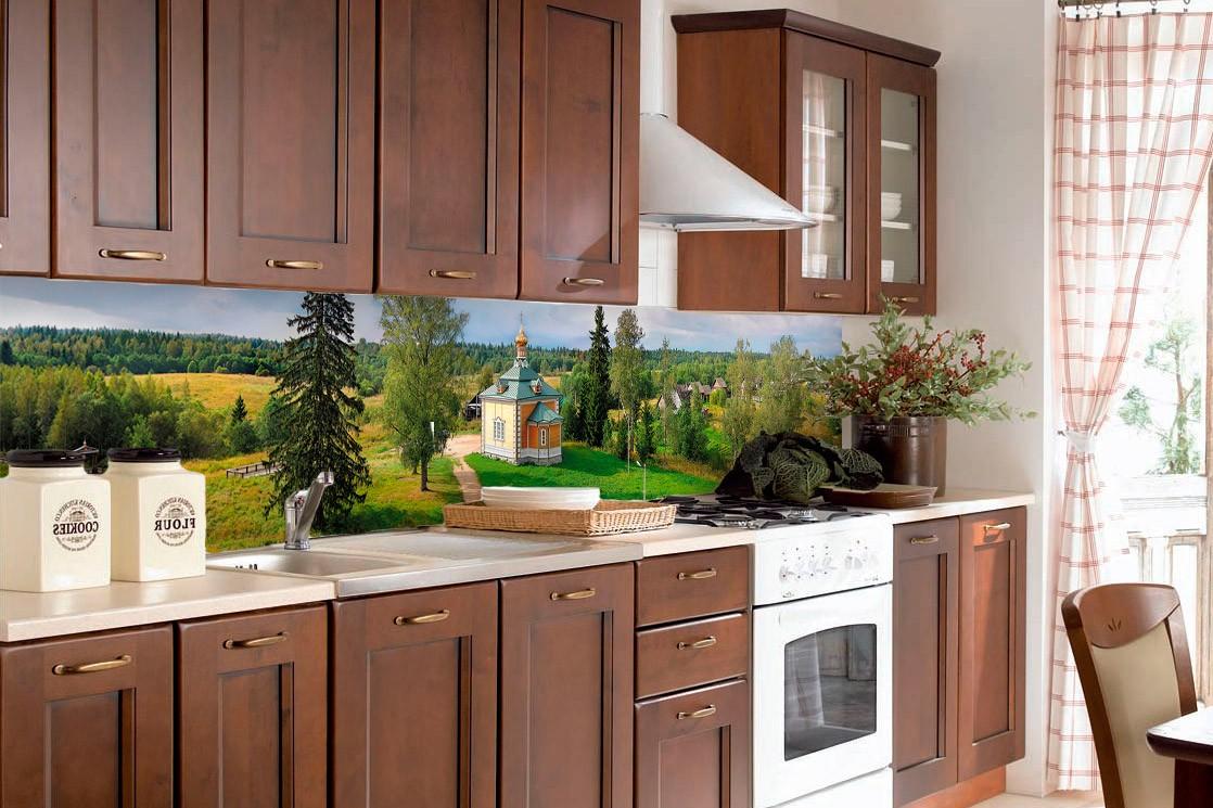 еще специальные настенные пластиковые панели для кухни фото наводится довольно-таки быстро