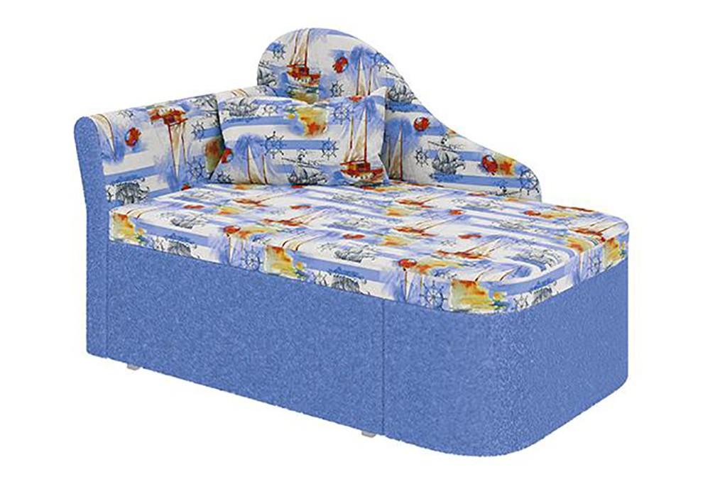 Детский диван-тахта Мася-12