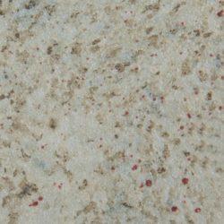 3185 quarz Кашмир кристалл quarz