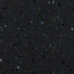 3226 mika Тускус черный mika